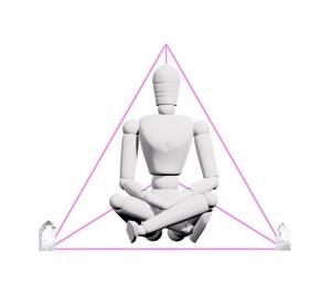 Tetrahedron 3