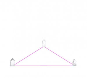 Tetrahedron 4