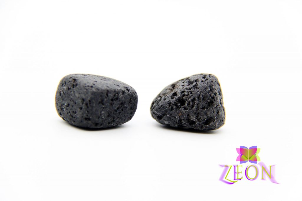 Basalt Lava Stone