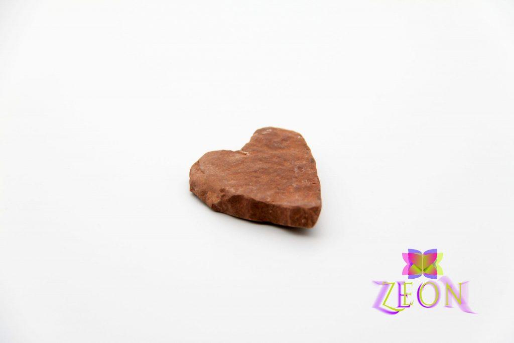 Boynton Heart Sedona
