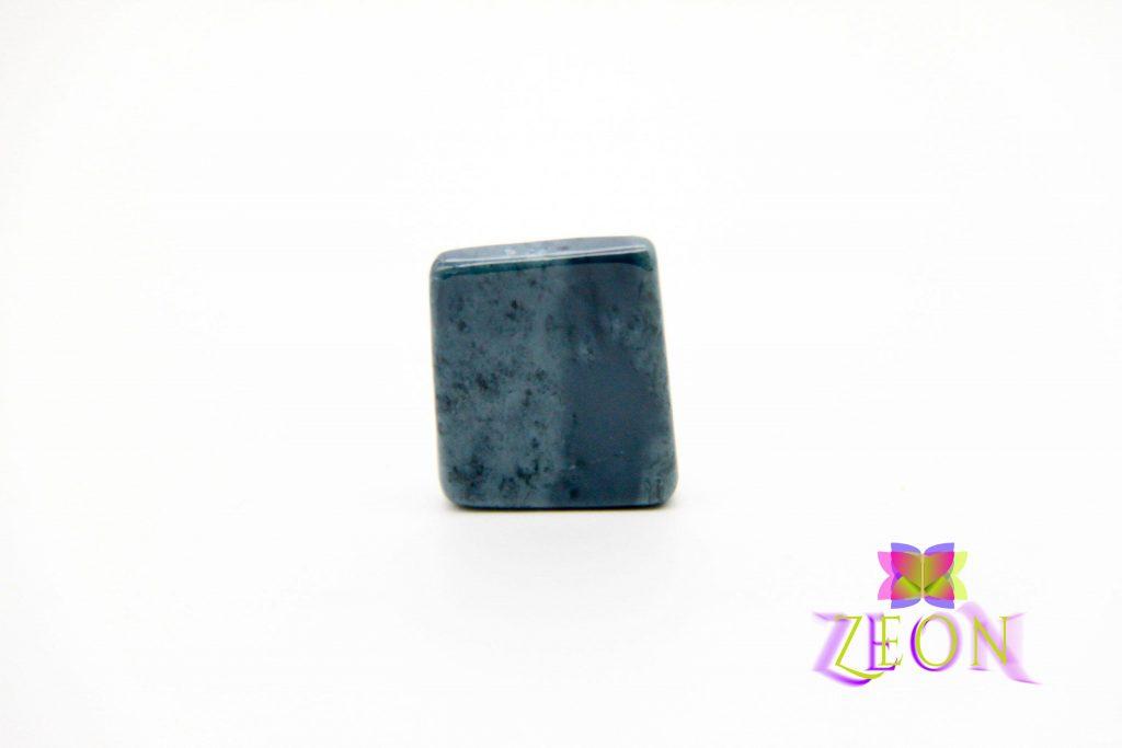 Dianite – Siberian Blue Jade