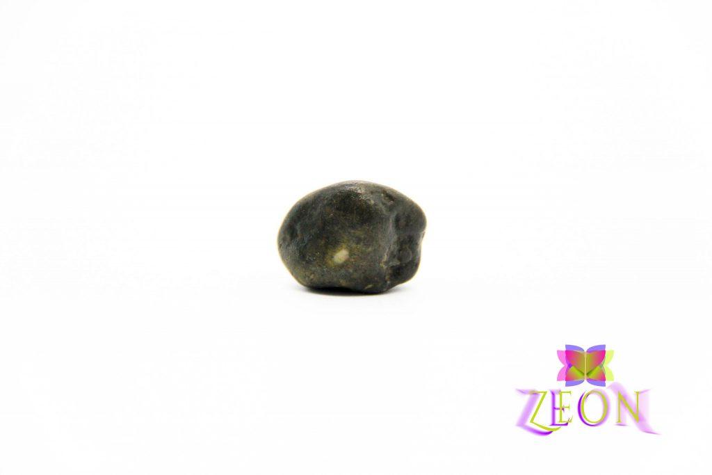 Stone from Wadi Rum
